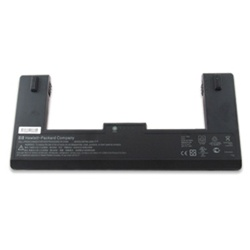 367456-001 395793-311 AJ359AA AJ359UT HSTNN-OB06 PB993A PB993UT HP Secondary Travel Battery notebook computer batteries