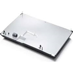 HP BA06 Battery for EliteBook Folio 9470 9470m