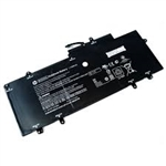 HP BO03XL Battery for Chromebook 14 G3 14-X series 752235-005