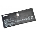 HP HD04XL TPN-C104 battery for Envy Spectre XT 13-2000eg Envy Spectre XT 13-2021tu Spectre XT 13-2120tu