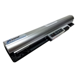HP Pavilion TouchSmart 11 Battery KP03 TPN-C112