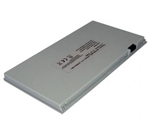 HP Envy 15-1000, 15-1100, 15-1200, 15t-1000, 15t-1100, 15t-1200 Battery