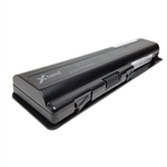 HP HSTNN-DB73 Battery