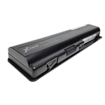 HP Pavilion dv4-2000 series battery
