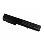 HP EliteBook 8730w Laptop Battery