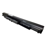 HP Pavilion 15-af131dx Battery