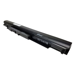 HP HS03 And HS03031 CL Battery