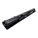 HP Pavilion Ki04 Battery