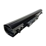 HP Pavilion 15-f162dx Battery