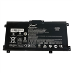 HP LK03XL Battery For ENVY X360