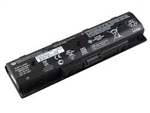 HP MC04 Battery for HP ENVY 807231-001