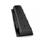 HP MC06 Battery for HP ENVY 17-N series 807231-001