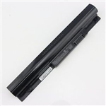 HP MR03 740722-001 Battery for Pavilion 10 TouchSmart