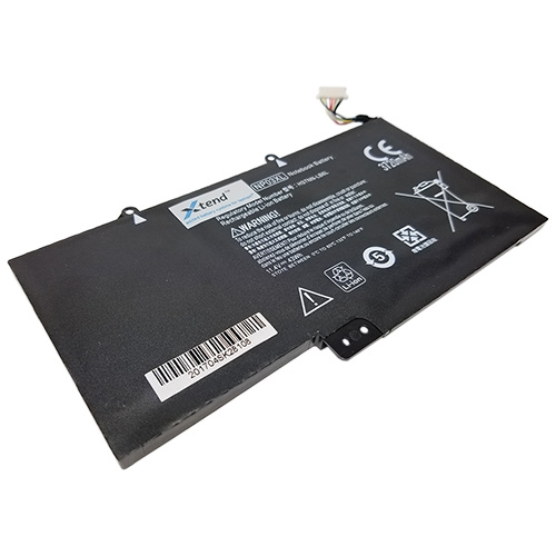 HP Pavilion X360 NP03XL Internal Battery 15-u010dx Battery