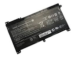 Battery for HP Stream 14-AX ON03XL