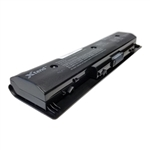 HP Pavilion 17-e020us battery