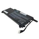 HP Pavilion X360 Battery