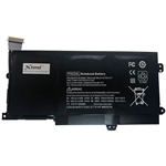 PX03XL Battery for Envy Touchsmart M6-K