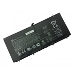 HP Spectre 13-3000 13t-3000 Series Battery RG04XL