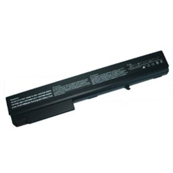 HP Business NoteBook nw8240 Laptop Battery