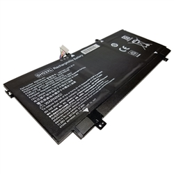HP SH03XL Battery for Spectre x360 13