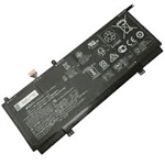 HP SP04061XL notebook Battery