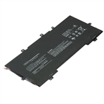HP VR03XL Battery For HP Laptop