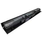 HP Envy 14-V 14-U 15-K 17-K  Vi04 Battery