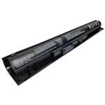 HP Pavilion 17-f Battery
