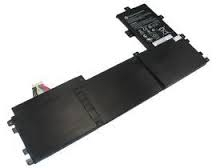 Battery for HP Folio 13-1000 13-2000 series Battery