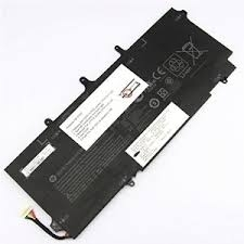 HP EliteBook Folio 1040 G1 G2 Battery