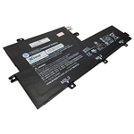HP TR03XL Battery for Split X2 13-g110dx