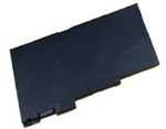 HP EliteBook 840 850 Battery