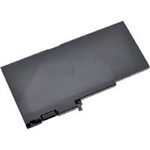 HP ZBook 14 G2 Battery CM03XL