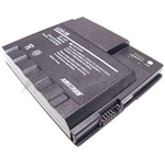 Compaq Armada M700 Laptop Battery - long life