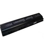 HP Presario V3000 V6000 C700 F500 F550 F750 A900 6 cell Battery