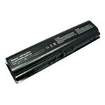HP Presario V3000 V6000 A900 C700 F500 F700 12 Cell Laptop Battery