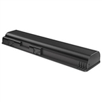 Compaq Presario CQ60 Laptop Battery