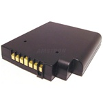 IBM ThinkPad 370 750 755 laptop battery replacement