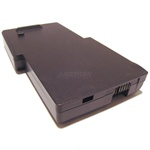 IBM Thinkpad  R30 R31 laptop battery