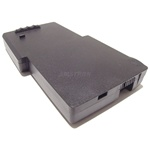 IBM Thinkpad R32 R40 laptop battery replacement