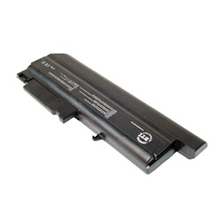 IBM Thinkpad T40 T41 T42 T43 R50 R51 R52 R50e R50p battery replacement
