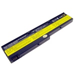 IBM ThinkPad X40 x41 laptop battery notebook batteries 42T5267 92P0998 92P0999 92P1000 92P1001 92P1009 92P1145 92P1146 92P1147  92P1148