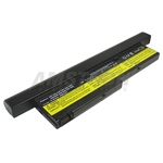 ThinkPad X40 X41 92P100673P5168  extended life battery