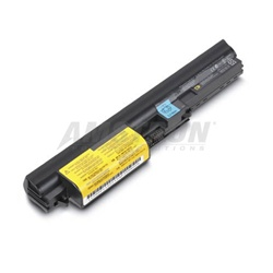 IBM ThinkPad Z60t Z61t laptop battery replacement