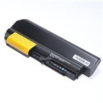 ThinkPad 9 Cell T61 R61 T400 14-inch widescreen notebook computer battery 42T4531,41U3196, 41U3198, 42T5262, 42T5264,41U3197,42T5229,42T5225, 42T5226, 42T5227, 41U3196 41U3198