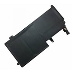 Lenovo ThinkPad ChromeBook S2 13 Battery 01AV401 01AV400 01AV402