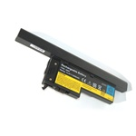 Lenovo ThinkPad X60 X61 Battery