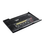 Lenovo ThinkPad X220 Tablet  Battery 19+  0A36280