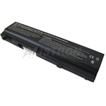 Lenovo 3000 Y200 laptop battery replacement